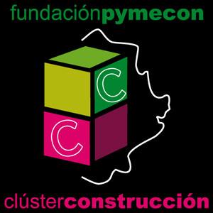 logo_cluster