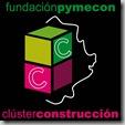 logo Clúster