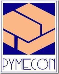 logo-pymecon COLOR