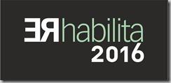 logo rehabilita