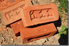 Ladrillos-alta-resistencia-residuos-construccion