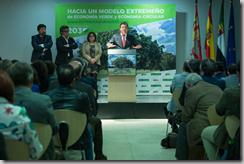 junta-extremadura-economia-verde-circular