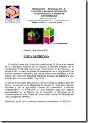 NOTA PRENSA ALBAÑILERÍA17
