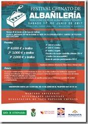 cartel con programación (2)
