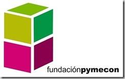 LOGOTIPO FUNDACIÓN PYMECON