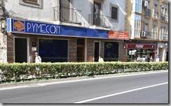 pymecon-knhD-U404084201629oG-624x385@Hoy