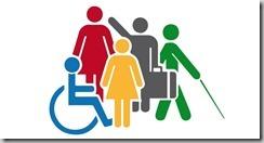 accesibilidad-todos-750x400