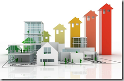 linea-ico-idae-financiacion-eficiencia-energetica