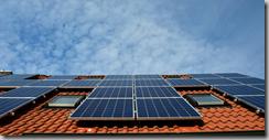 comision-europea-hipotecas-verdes-apoyo-financiacion-eficiencia-energetica