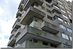 idae-segunda-convocatoria-ayudas-rehabilitacion-energetica-edificios-existentes