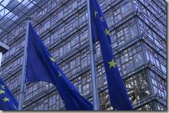 consejo-europeo-comite-permanente-directiva-eficiencia-energeitica-edificios-dst