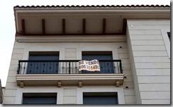 vivienda-venta-k29F-U50963927432KPI-624x385@RC