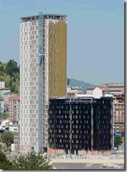 estudio-euroace-edificios-espana-energeticamente-ineficientes