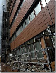 gobierno-amplia-ayudas-rehabilitacion-energetica-edificios