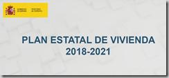 plan-estatal-vivienda-2018-2021-eficiencia-energetica