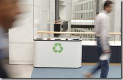 parlamentoeuropeo-impulsa-economiacircular-reciclaje-vertederos