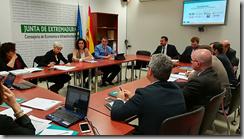 proyecto-europeo-financiacion-rehabilitacionenergetica-Extremadura