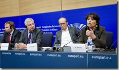 unioneuropea-eficiencia-maxima-edificios-2050