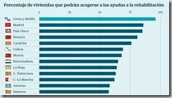 1525189345_623911_1525204002_noticia_normal_recorte1