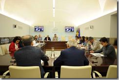 junta-extremadura-plan-mejora-eficiencia-energetica-centros-educativos