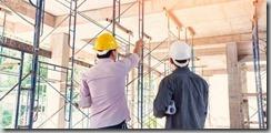 reformas-viviendas-696x336