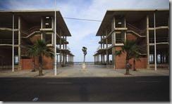 700x420_construccion-viviendas-playa-valencia-770