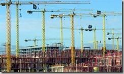 construccion-emisiones-696x413