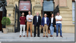 investigadores-uco-hormigon-sostenible-carbon