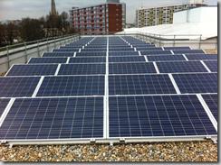 comision-europea-invertira-97-millones-mejorar-eficiencia-energetica-edificios-publicos-privados