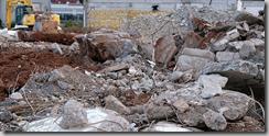diputacion-caceres-obra-carretera-residuos-construccion-demolicion
