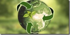 laboratorio-ideas-ecodiseno-extremadura-arquitectura-ecologica-sostenible