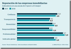 1553273546_010444_1553273626_noticia_normal_recorte1