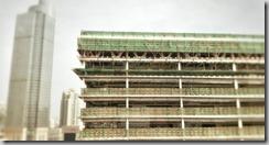 edificio-hormigón-750x400