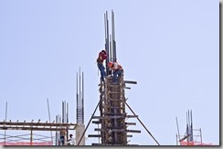 workers-253498_640