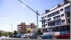 Construccion-edificio_1052904761_8898392_1020x574