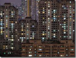 alcanzar-ciudades-energeticamente-sostenibles-2030-estudio-deloitte