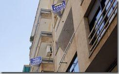 pisos-kkwE-U701179121861H9F-624x385@Hoy