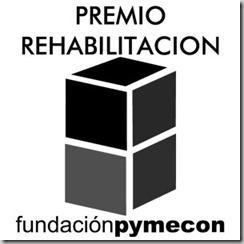 logo_rehabilitacion