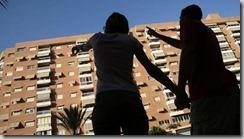 viviendas-recurso-k0q--620x349@abc