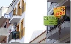 precio-viviendas-kmGB-U8012937215206D-624x385@Hoy-kU7H-U80749017371WVC-624x385@Hoy