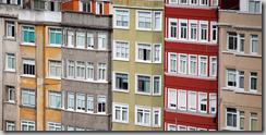 gobierno-aprueba-subvenciones-impulsar-rehabilitacion-energetica-difusion-arquitectura