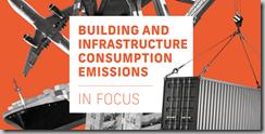 informe-building-and-infrastructure-consumption-emissions-dest