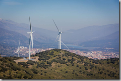 suministro-electrico-junta-extremadura-energia-fuentes-renovables