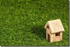 house-1353389_1280-1170x780