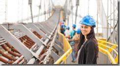 construccion-mujer-trabajo-seguridad
