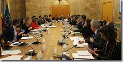 gobierno-destinara-300-millones-rehabilitacion-energetica-avanza-economia-circular-cambio-climatico-renovables
