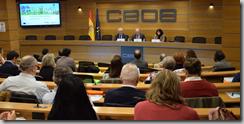 presentada-nueva-cualificacion-sectorial-europea-docentes-eco-formador-sector-construccion-bus-trainers