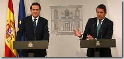 1585476134_485395_1585480296_noticia_normal_recorte1
