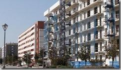 plano-obra-nueva-vivienda-kUlB--620x349@abc