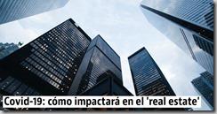 covid-19-real-estate